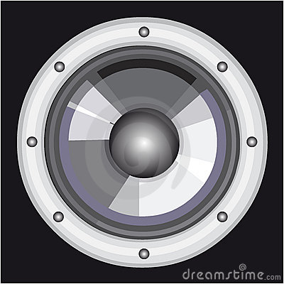 Vector audio dynamic
