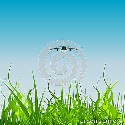 vector Aviation