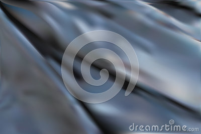 Vector background of fabric Vector Illustration
