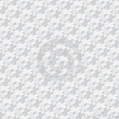 Vector background - low-contrast pattern from abst
