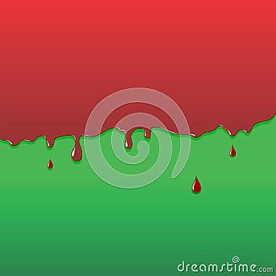Vector Blood