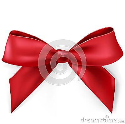 Vector  bow