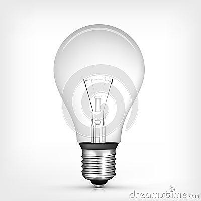 Vector Bulb