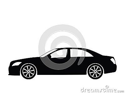 Vector car 3