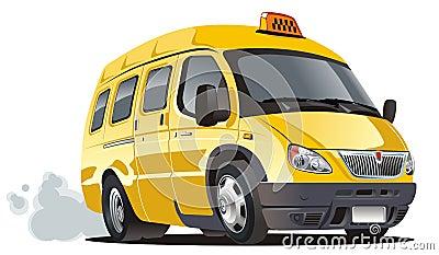 Saffron Walden Chauffeurs & Taxi Services   24 Hour Airport ...