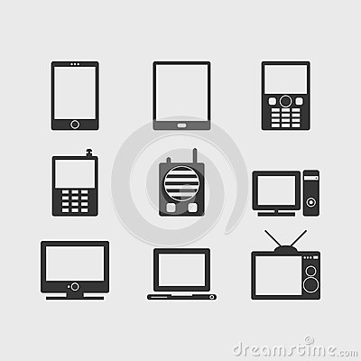Product box contents ex3240 vs345 pl1224 w04plus further Marantec garage door opener parts moreover Google Jamboard moreover Stock Photo Vector  munication Device Icons Illustration Image43970591 likewise Polaris Rzr Winch Wireless Remote Control By Kfi Products. on wireless remote
