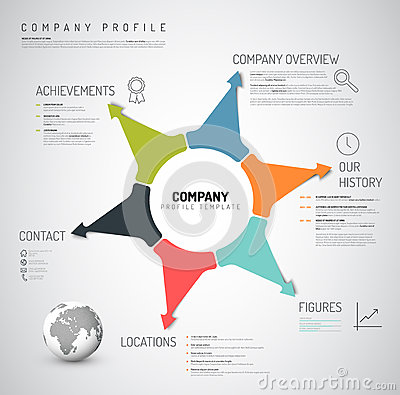 a company overview of valspar corporation About us the valspar corporation is the fourth largest global manufacturer and distributor of paints and coatings since 1806, valspar has provided customers and consumers with industry-leading innovation, high quality products and superior customer service.