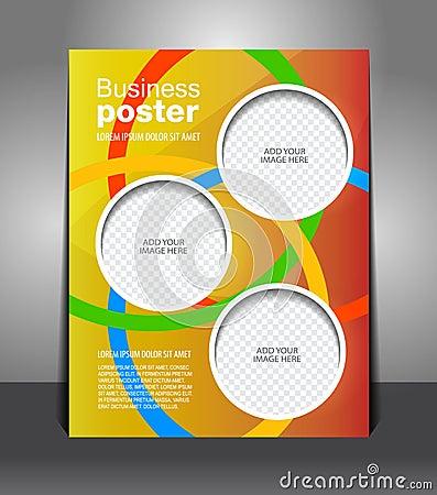 Magazine Design Layout Templates: Magazine design stock images ...