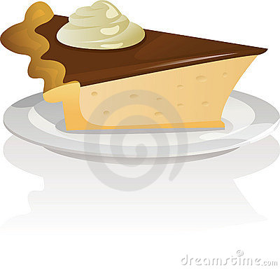 Vector Dessert