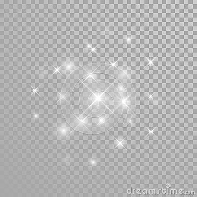 Free Vector Diamond Glitter Sparkles Splatter Royalty Free Stock Photography - 69502127