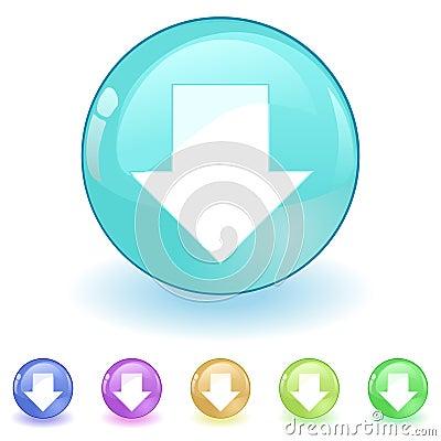 Vector download