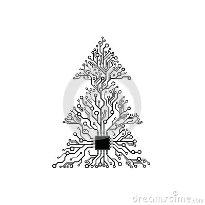 Search as well 12385 additionally Vector Black Solar Panel Icon On 231806659 additionally Town Of Atherton additionally Stock Illustration Set Vector Sketch Cocktails Alcohol Drinks Illustration Image54075424. on business solar panels