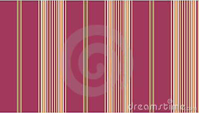 Vector EPS8 Striped Pink Seamless Wallpaper Backgr
