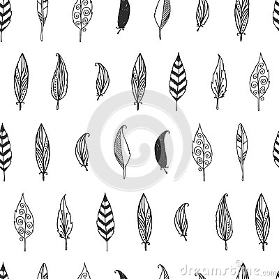 Stock Images Black Flower Vines Pattern Image14639434 besides Stock Image Abstract Grey Tiled Wall Texture Background Stone Image33349971 in addition Eid Colouring Pages additionally Royalty Free Stock Images Native American Indian Chief Vector Image20456049 in addition Stock Illustration Hand Drawn Pattern Coloring Book Zodiac Taurus Line Flowers Art Horoscope Symbol Your Use Tattoo Art Books Image63398998. on architecture design pattern