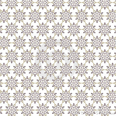 Vector floral background desig