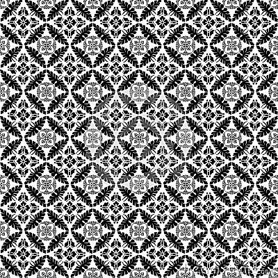 wallpaper vector flower. vector flower patterns