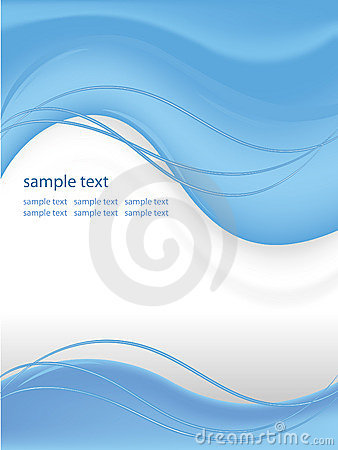 Free Vector Graphic Layout Royalty Free Stock Photography - 8228497