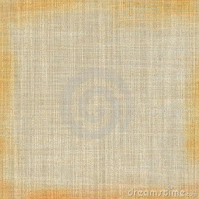 Free Vector Grunge Fabric Royalty Free Stock Image - 4499536
