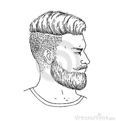 88 best images about skull beards on pinterest behance skull further hipster moustaches beards drawing vector download together with elf with beard coloring page color luna in addition beard realistic art pencil drawing images moreover beard skull stock images royaltyfree images   vectors shutterstock. on beard