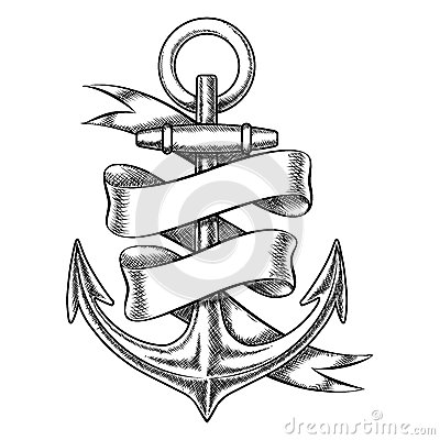 Free Fonts50 Extraordinary Creative Free Fonts For Designers further Stock Image Handcuffed Hands Illustration Image18675551 as well Stock Illustration Vector Hand Drawn Anchor Sketch Blank Ribbon Nautical Object Vintage Marine Tattoo Illustration Image56718660 as well Elephant head additionally Stock Illustration Infinity Faith Popular Tattoo Design Calligraphy Sketch Image47261202. on tattoo business cards