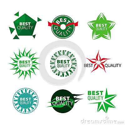 Vector icons best quality