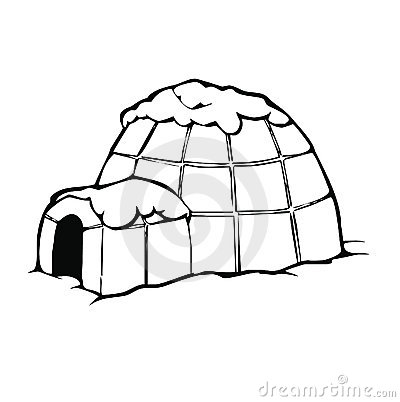 Royalty Free Stock Photos Vector Igloo Image10365288 likewise 378935756124190115 together with Roof Truss Design together with Minecraft Snow Greenhouse additionally Hat coloring page. on snow house plans