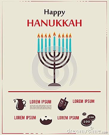 Important Jewish Holidays   New Calendar Template Site