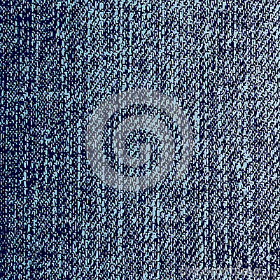 Denim Texture Vector Denim texture illustration