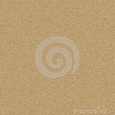 Free Vector Light Natural Linen Texture For The Background Stock Image - 46929921