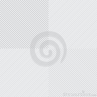 Free Vector Lines Pattern Stock Photo - 42261250