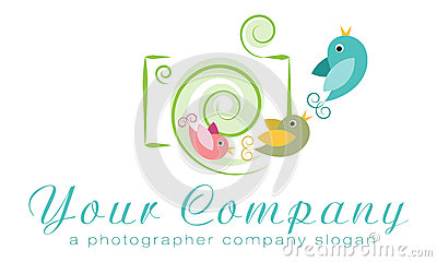 photography agency