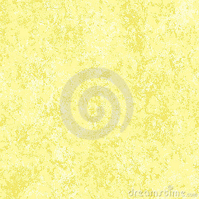 Free Vector Marbled Background Stock Photography - 3410432