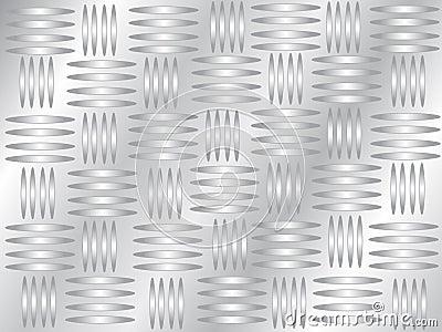 Vector Metal