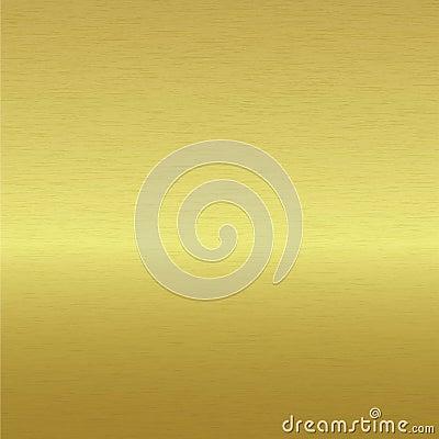 Vector metall texture