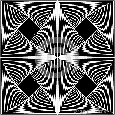 400 x 400 jpeg 74kBGeometric