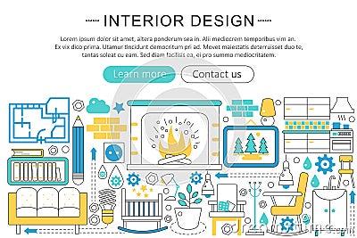 innenarchitektur app – goresoerd, Innenarchitektur ideen