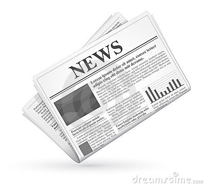 Newest News Updates On Textile Business And Garment Producers