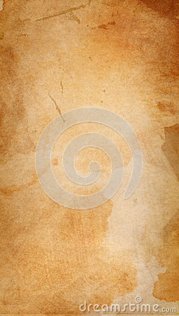 Free Vector Old Paper Subtle Grunge Stain Texture Stock Photos - 27781203