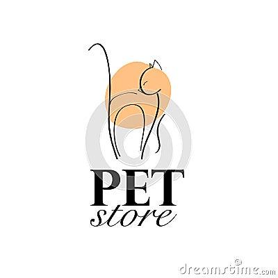 Feral cat winter shelter