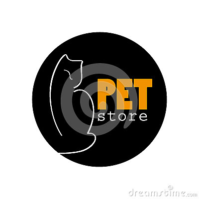 how to design a safe and enjoyable cat shelter This page is about happypaws haven in grafton  at our animal re-homing centre/shelter we  we are committed to promoting a safe, comfortable and enjoyable.