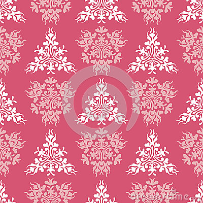 royal pink background - photo #12