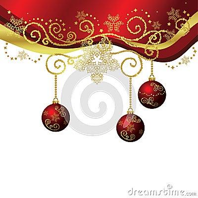 3d Christmas Tree Pattern