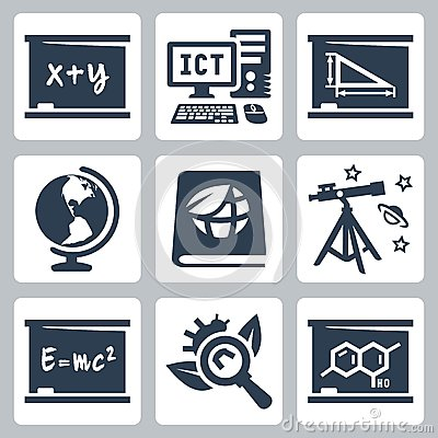 Astrophysics strange college subjects