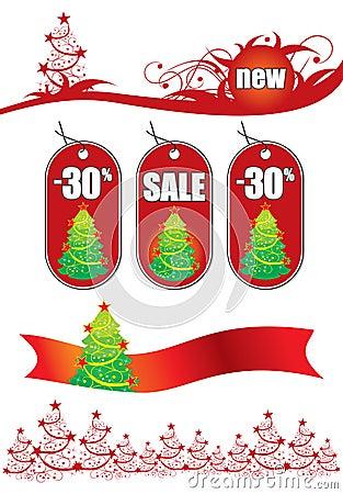 صور بابا نويل 2011 New