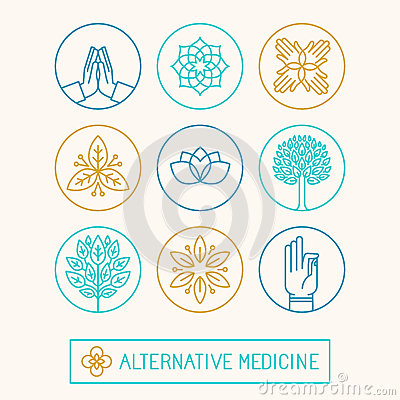 alternative medicine,better health,health,health and fitness,health articles,health care,health clinic,health department,health insurance,health magazine,health news,holistic medicine,homeopathic medicine,kids health,medical school,medicine,mental health,public health,vitamins,womens health