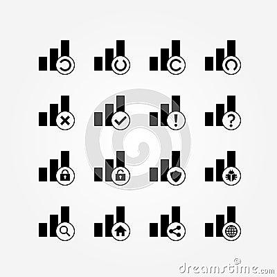 how to call via wifi