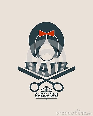Color Photo Of Silhouette Hair Salon And Spa Bellevue Wa United States