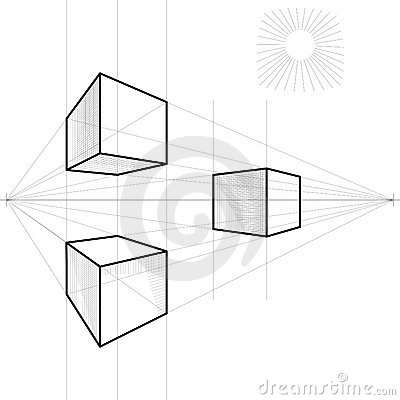 Basictechnologynotes blogspot in addition Watch in addition Point Perspective Drawing Lessons as well Perspective also Skizzieren Des Modernen Gebaudes Bau Und Plan Dokument Bild 6823400. on 2 point perspective drawing exercises