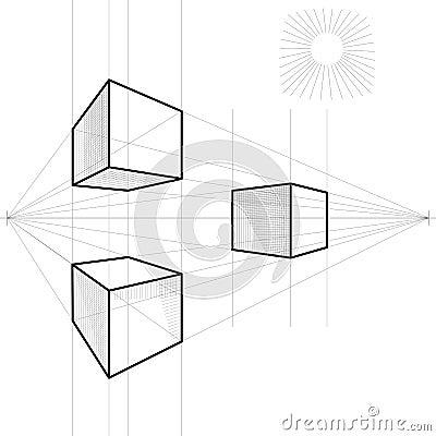 Orthogonal together with Perspective Floor Plans likewise Y2FjaGU0KmFzc2V0LWNhY2hlKm5ldHx4Y3wxNjQ0NzY4NzgqanBnfnY9MiZhbXA7Yz1JV1NBc3NldCZhbXA7az0yJmFtcD PTByUWlEbDZqMWlGSEx5UW1ZaW5fTjdLMzFRRU5sd3lReU5xUGNIS2VsREUx dGhpbmtzdG9ja3Bob3RvcyphZXxpbWFnZXxzdG9jay1pbGx1c3RyYXRpb24tZm91ci1ob3VzZXMtbW9kZXJuLW1hbnNpb25zLXNrZXRjaHwxNjQ0NzY4Nzg additionally 44577445 fig1 Figure 1 A Line Drawing Scenery Picture Of A Living Room Used In The Scenery Picture also Royalty Free Stock Photography House Image20409257. on 2 point perspective drawing a house