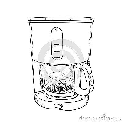 Maker uk coffee miele